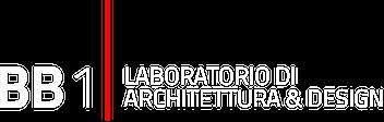BB1 Architettura e Design, Roma